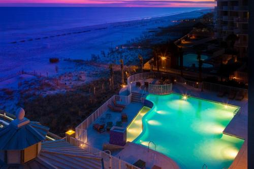 The Shores at Orange Beach - Orange Beach, AL 36561