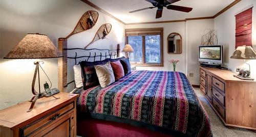 Bear Claw 307 - Steamboat Springs, CO 80487