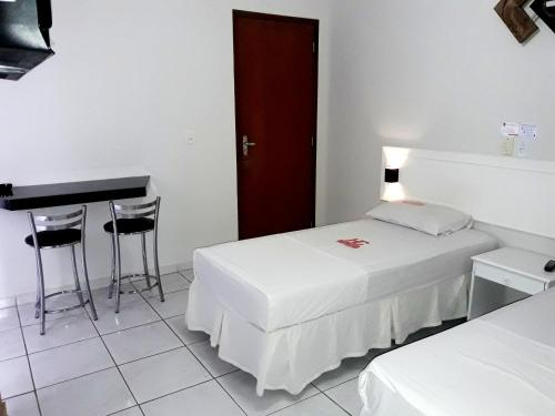 Hotel Planalto 2 Photo
