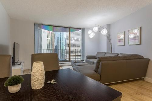 Downtown Condos by Domicile - Seattle, WA 98101