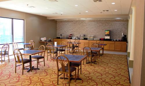 Ramada Inn St.Louis - Wentzville Photo
