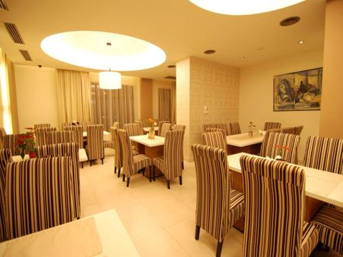 Hotel Ave Lux photo 5
