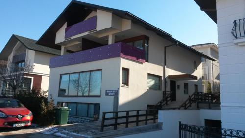 Beytepe Architect Apart price