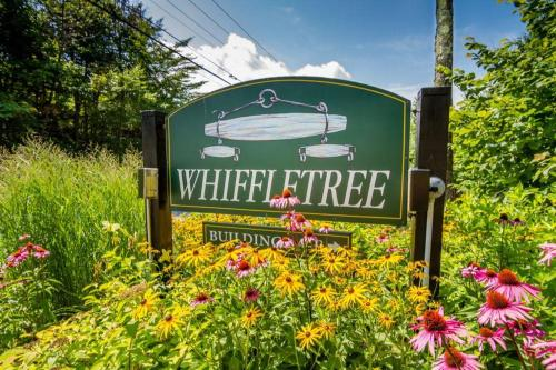 Whiffletree A2 Photo