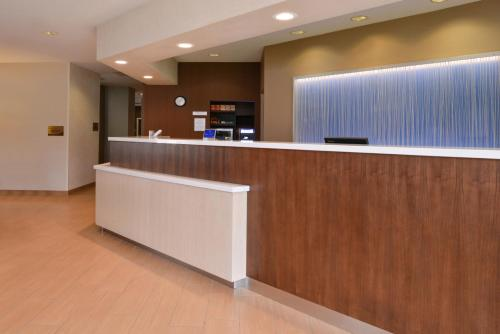 Fairfield Inn Orlando Airport photo 20