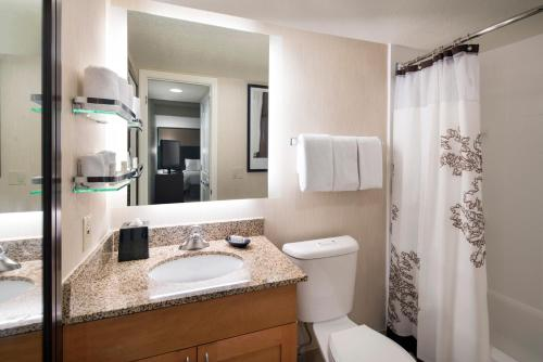 Residence Inn Los Angeles Torrance/Redondo Beach Photo
