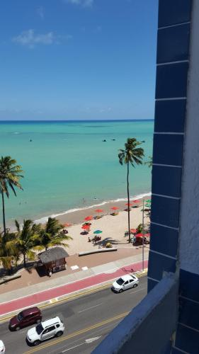 Apartamento Maceió Côte d'Azur Photo