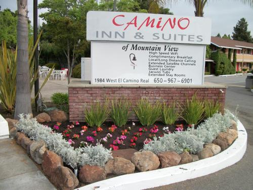 Camino Inn & Suites