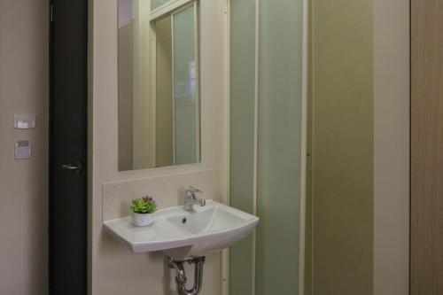 ibis Budget - Melbourne CBD photo 21