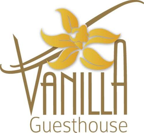 Vanilla Guesthouse Photo