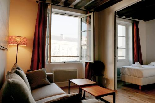 Apartments Cosy photo 92