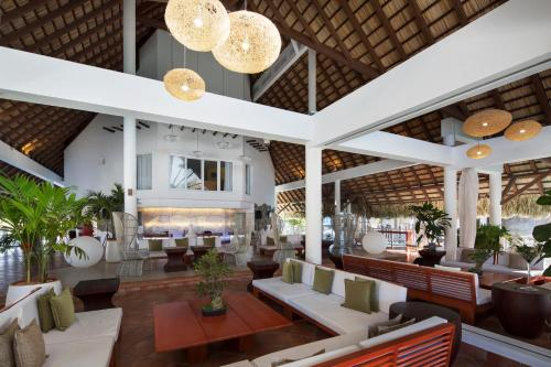 Royalton Hicacos All Inclusive - Adults Only