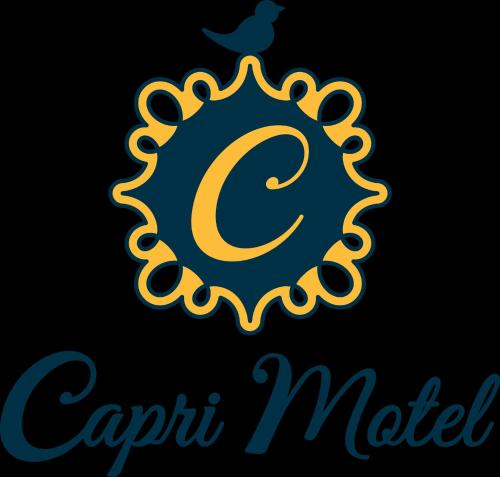 Capri Motel Photo