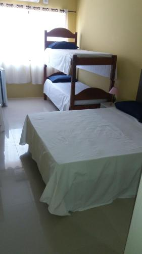 Kata Suites Floripa Photo