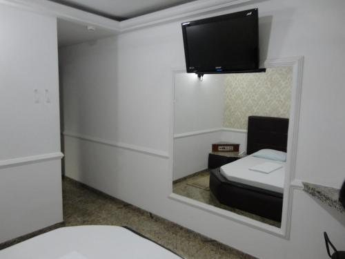 Hotel Cantareira (Adults Only) Photo