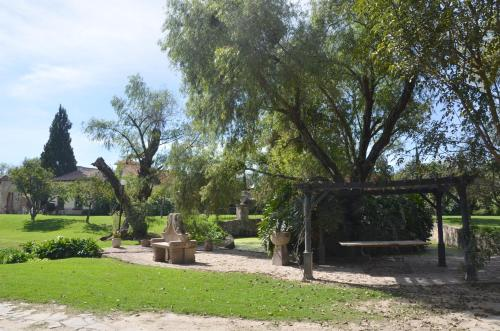 Hacienda La Magdalena Photo