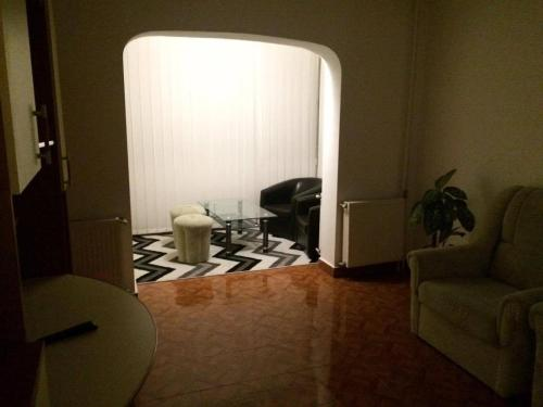 Apartament Regim Hotelier Brasov Photo