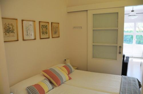 Tibidabo Apartments photo 10