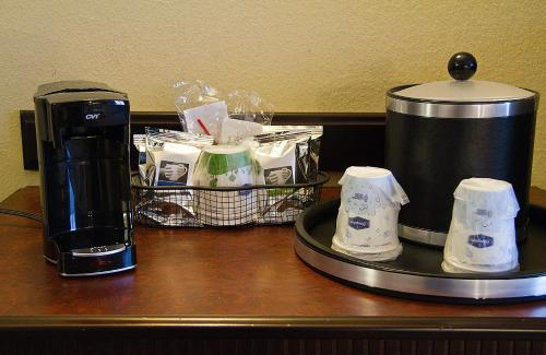 Hampton Inn Rochester - Irondequoit Photo