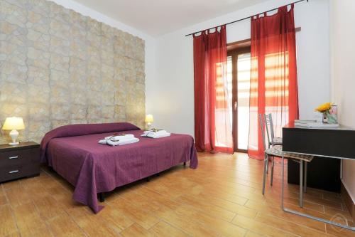 Vaticano apartments - St. Peter's Basilica area, Рим