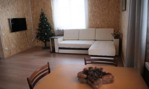 Гостевой дом «In Kruglino Holiday Home», Круглино
