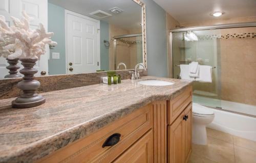 Ocean Pointe Suites at Key Largo Photo