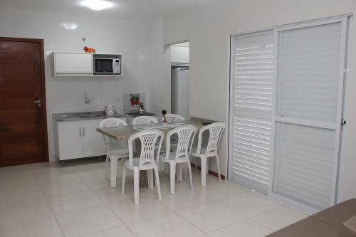 Residencial Gomes Photo