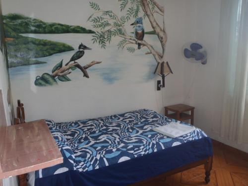 Hostal Limoncocha Photo