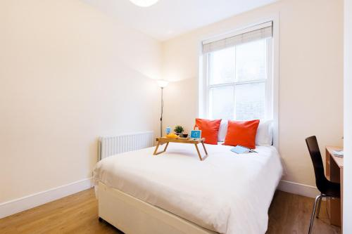 The Earls Court Townhouse photo 7