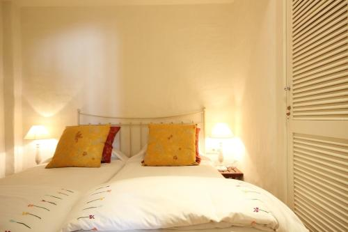 Charming Aparment In Sitges Center photo 4