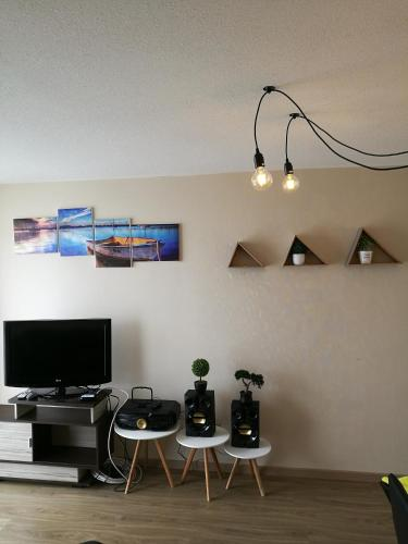 Apartamento Marina La Serena Photo