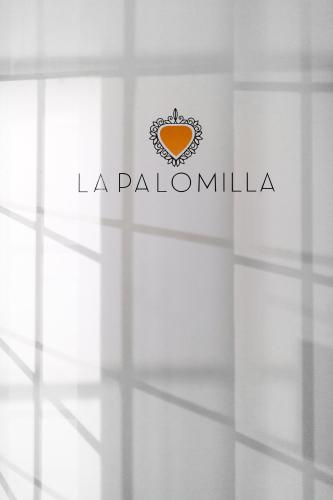 La Palomilla Photo