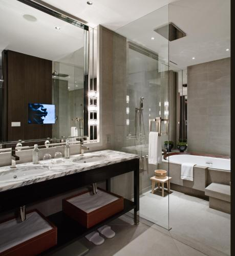 Park Hyatt Shanghai photo 62
