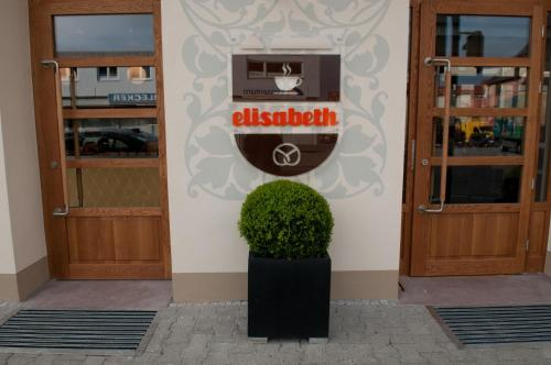 Cafe Elisabeth