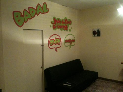 Badal B&B photo 11