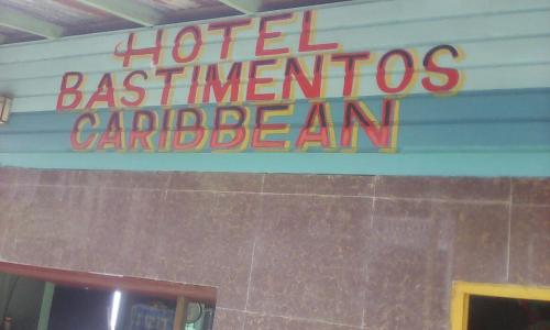 Bastimentos Caribean Hotel Photo