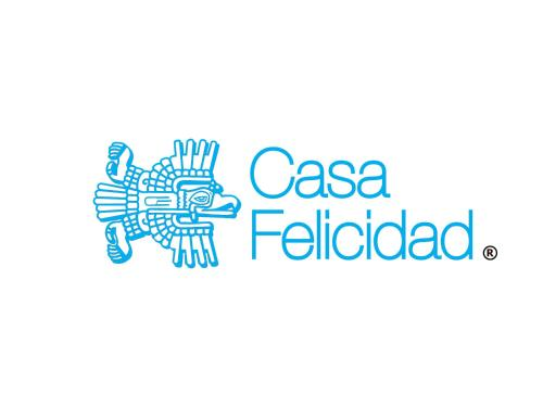 Casa Felicidad Apartment Photo