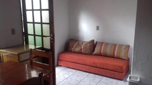 Apartamento Lagoa da Conceição Photo
