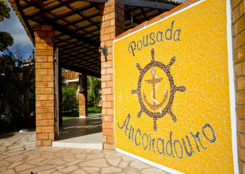 Pousada Ancoradouro - Paraíba Photo