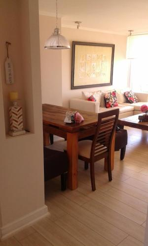 Apartment Concon Photo