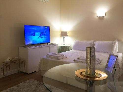 Hotel The Place - Downtown Milan