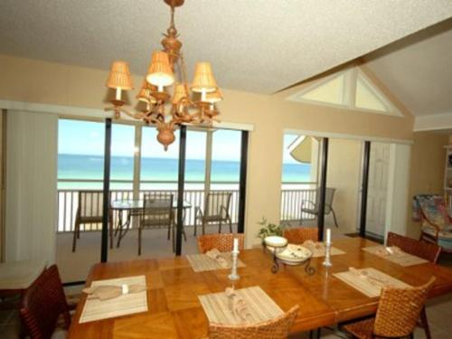 Gulf Shores Unit 205 Photo