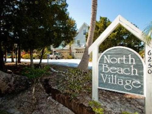 North Beach Village Unit 27 Photo