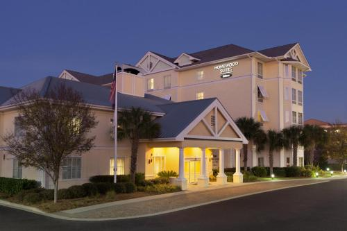 Homewood Suites by Hilton Charleston Airport/Convention Center Photo