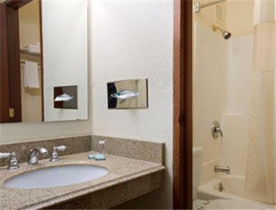 Quality Inn Casa Grande Photo