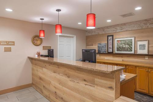 Country Inn and Suites Lewisville Photo