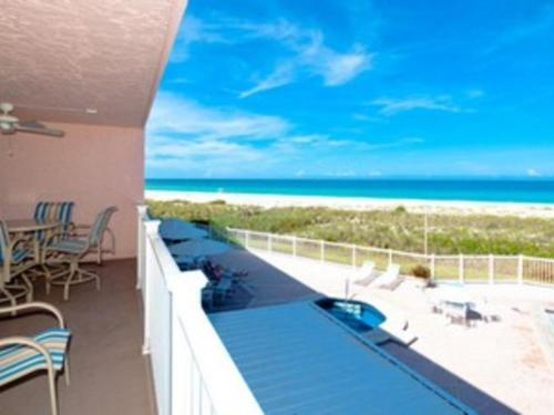 Anna Maria Island Club Unit 18 Photo