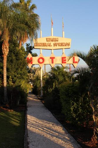 Cheap North Port Fl Motels From 120night Motel Reservations And