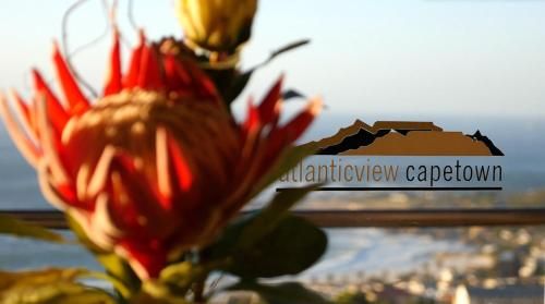 Atlanticview Cape Town Boutique Hotel Photo