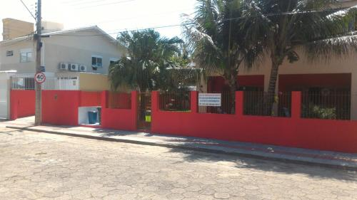 Residencial Robert Canasvieiras Photo